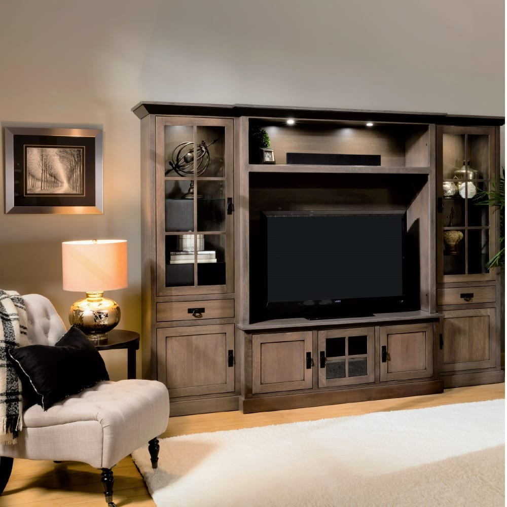 Traditional Furniture 3