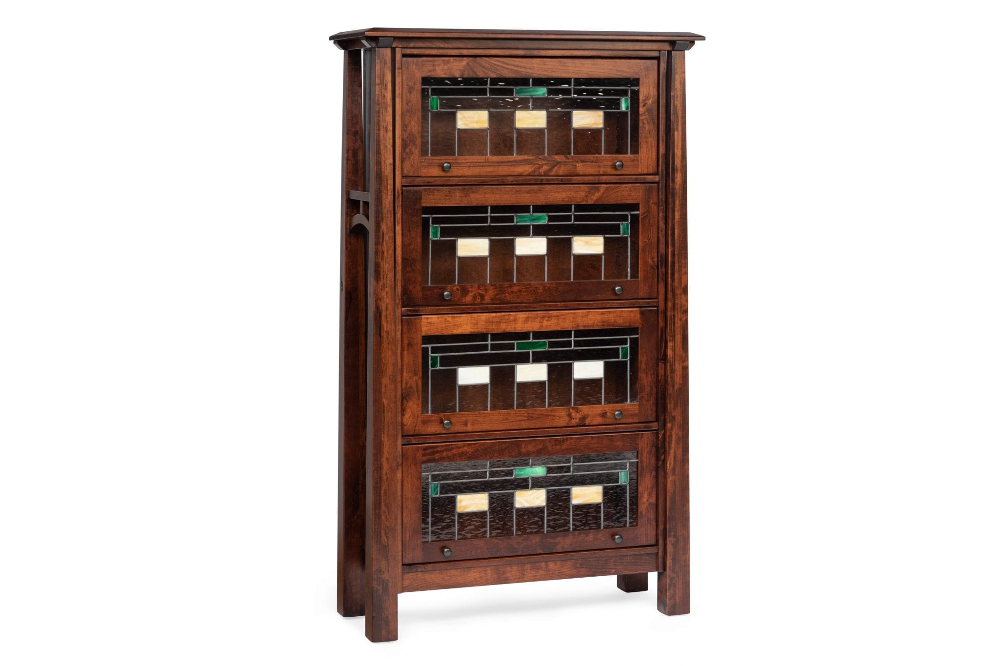 Amish Office Furniture 8