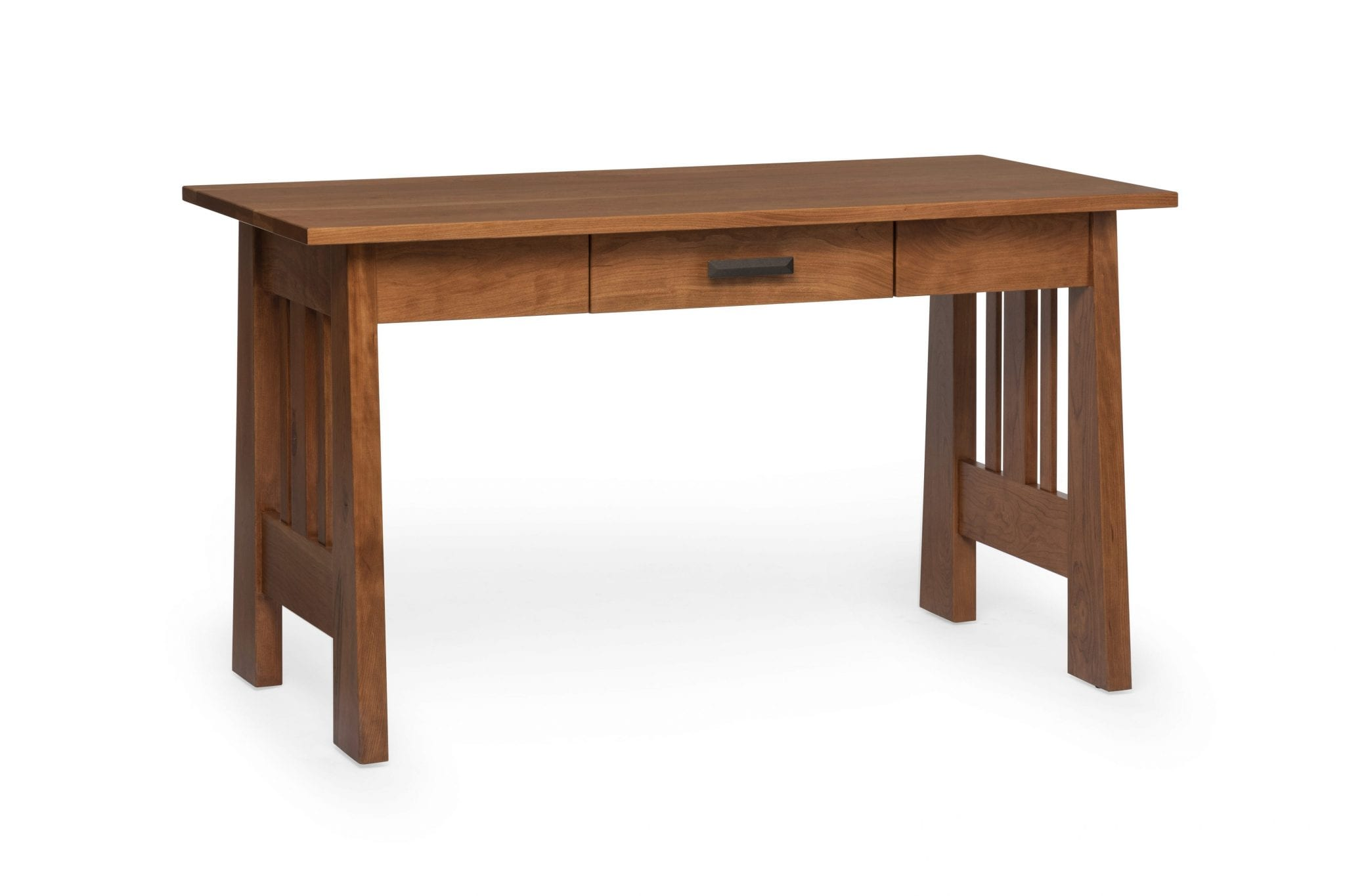 Amish Office Furniture 5