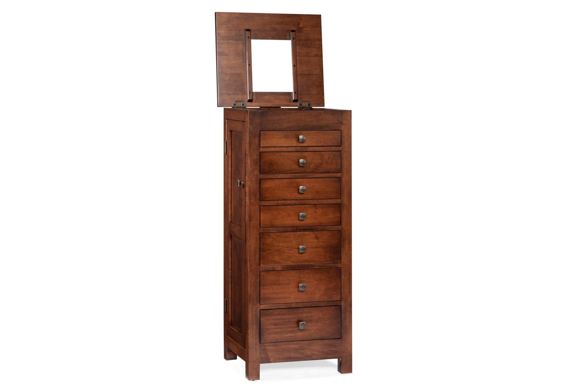 Amish Bedroom Furniture 22