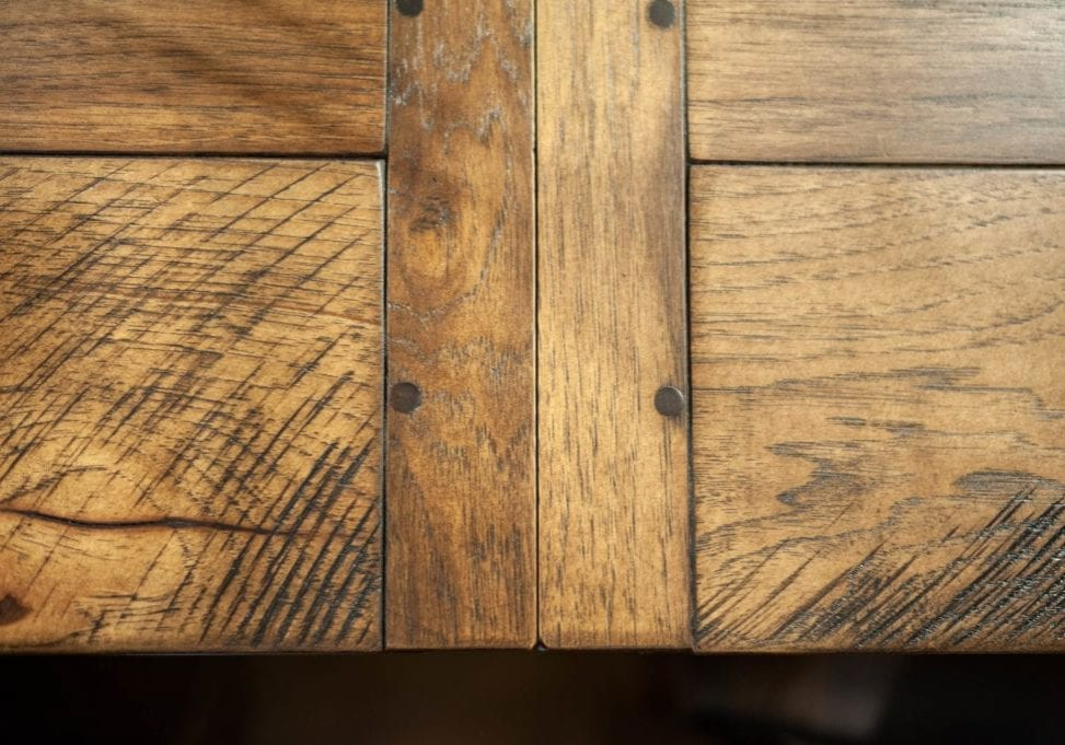 amish-furniture-joints